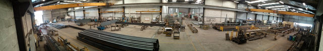 usine bouquet panorama