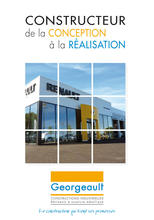 Documentation Georgeault - Batiments clefs en main-1