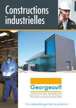 Documentation Georgeault - Construction-1